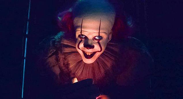 14. It Chapter Two