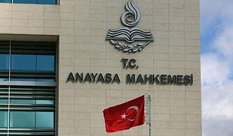 AYM: 'Polis, Mahkeme Kararı Olmadan Sosyal Medyadaki Kullanıcıların Kimlik Bilgilerine Ulaşamayacak'