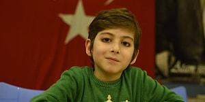Bakanlık'tan 'Atakan' Açıklaması: 'Kendisine Pedagojik Yönlendirme ve Rehberlik Hizmeti Sağlanmaya Başlandı'