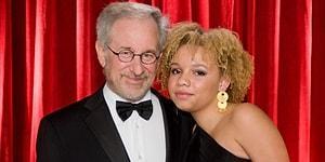 Ünlü Yönetmen Steven Spielberg'ün Kızı Mikaela Porno Sektörüne Gireceğini Açıkladı, Tepkileri Üstüne Topladı