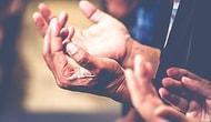 Gençler Umudu 'İş Bulma Duası'na Bağladı: İşsizlik Arttıkça Google'daki Dua Aramaları da Artıyor
