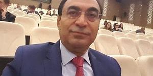 Ceren Damar'a Yönelik Çirkin Sözleriyle Tepki Çeken Avukat Vahit Bıçak Hakkında Soruşturma Başlatıldı