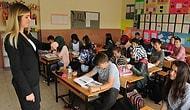 Milli Eğitim Bakanı Selçuk Açıkladı: Sınıfta Kalma Yeniden Geliyor