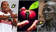 Haftalık Yeni Bilgi Kotanız Güncelleniyor! Daha Önce Karşılaşmadığınız 15 Tuhaf Gerçek