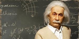 Bu IQ Testinin Son Sorusunu Yalnızca Dikkat Seviyesi Arşa Değenler Görebilecek!