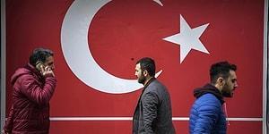 Dünyanın En Güvenilir Ülkeleri Listesi Yayınlandı: 'Riskli Ülke' Olarak Tanımlanan Türkiye 69. Sırada
