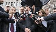 Ceren Damar'ın Babası Sanık Avukatı Hakkında Konuştu: 'Kızımın Namusuna Dil Uzattı, Dava Açacağım'