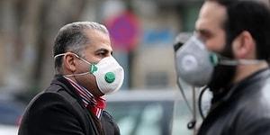 İran'da Koronavirüsten Hayatını Kaybedenlerin Sayısı 12'ye Yükseldi