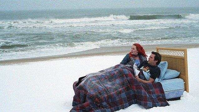 10. Sil Baştan (2004) Eternal Sunshine of the Spotless Mind