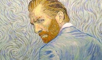 Hangi Ünlü Ressam Çizimlerinde Senin Ruh Halini Yansıtıyor?