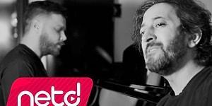 Fettah Can feat. Sinan Akçıl - Gurur Şarkı Sözleri