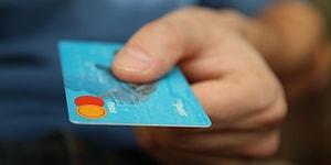 5 Milyon 200 Bin Kişi Kredi ve Kredi Kartı Borcunu Ödeyemedi: 'Borç Yapılandırma Fonu Kurulsun'