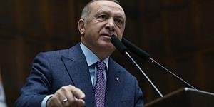 Erdoğan, Fox Muhabirinin 'Birkaç Şehit' Sorusuna Sert Çıktı: 'FOX Önce Gazete Olsun'