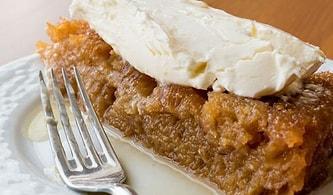Ekmek Kadayıfı Tarifi: Şerbetli Tatlıların En Sevilenlerinden Nefis Ekmek Kadayıfı Nasıl Yapılır?