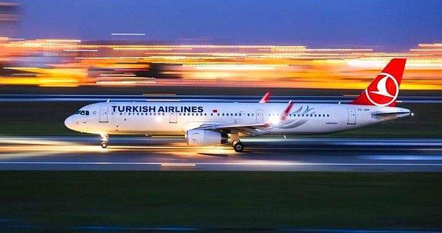 Operasyon kapsamında 63 geniş 40 dar gövde uçakla icra edilecek toplam 195 uçuş ile 25 bine yakın vatandaşın Türkiye'ye getirilmesi planlanıyor.