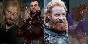 'The Witcher'ın İkinci Sezonundaki Yepyeni Oyuncu Kadrosu ve Karakterler Hakkında Merak Ettiğiniz Her Şey