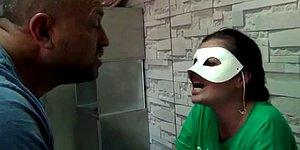 Televizyon Programlarına Katılıp 'Cin Çıkardığını' Anlatan Erol Tangut'a Çocuk İstismarı ve Dolandırıcılıktan Hapis