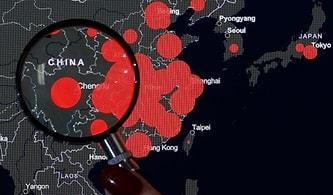 Özgür Demirtaş'tan Koronavirüs Analizi: Ekonomiyi Nasıl Etkiliyor?