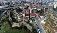 Tarih ve 'Modern Mimari' İç İçe: Trabzon Kalesi Yapılaşma Nedeniyle Tehdit Altında