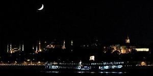İmamoğlu Duyurdu: İstanbul'da Gece Vapuru Seferleri Cuma Günü Başlayacak