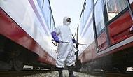 Son 24 Saatte Yaşananlar: Koronavirüs 48 Ülkeye Yayıldı, İran Cumhurbaşkanı Yardımcısı da Hastalığa Yakalandı