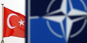 İdlib Saldırısı Sonrası Gündemde: NATO'nun 5. Maddesi Geçerli Olacak mı?