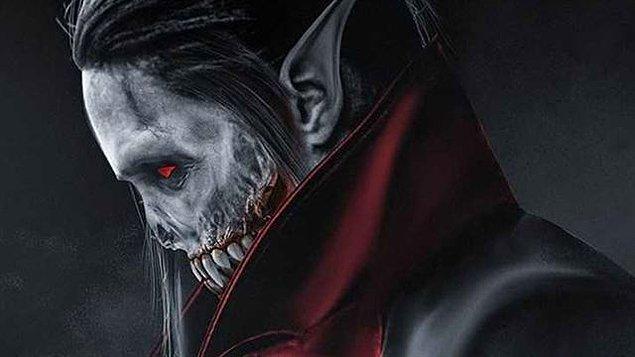 25. Morbius