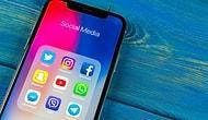 YouTube Neden Çalışmıyor? Instagram, WhatsApp, Facebook Çöktü mü? Erişim Ne Zaman Açılacak?