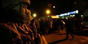 33 Askerin Şehit Olduğu İdlib Saldırısı Neden ve Nasıl Gerçekleşti?