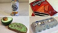 Hiper Gerçekçi Pasta Tasarımları ile İzleyenleri Büyüleyen Müthiş İnsan: Luke Vincentini