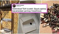 Bizlere Çok Normal Gelse de Türkiye'ye Gelen Turistlerin Bir Türlü Anlam Veremedikleri Türklere Has 17 Durum