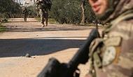 MSB Açıkladı: 'Bahar Kalkanı Harekatı'nda 2 Asker Şehit Oldu, 6 Asker Yaralandı'
