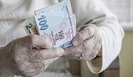Emekli Promosyonları Belli Oldu: Geçen Yıla Göre Yüzde 66 Arttı