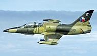 L-39, SU-24, F-16 ve Diğerleri: Suriye'deki Savaşta Ülkeler Hangi Savaş Uçaklarını Kullanıyor?