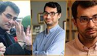 Bir MİT Mensubunun Kimliğini Deşifre Etmekten Gözaltına Alınan Odatv Haber Müdürü Barış Terkoğlu Kimdir