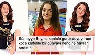Barbie, Türkiye'den Rol Model Olarak Seçtiği Milli Yüzücümüz Sümeyye Boyacı'nın Bebeğini Yaptı!