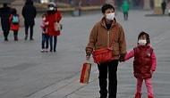 Dünya Sağlık Örgütü: Koronavirüs Salgını, Erkekleri İki Kat Daha Fazla Öldürüyor