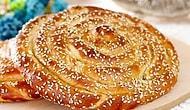 Tahinli Çörek Tarifi: Türk Mutfağının Vazgeçilmez Lezzetlerinden Olan, Enfes Tahin Aromasıyla Tahinli Çörek Nasıl Yapılır?