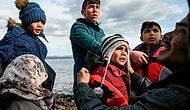 AB Mülteciler İçin Türkiye'ye 500 Milyon Euro Aktaracak, Vize İşlemleri Kolaylaşacak