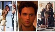 'You' Dizisinin 3. Sezonunu Beklerken Netflix'te İzleyebileceğiniz Birbirinden Başarılı 19 Dizi