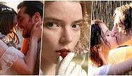 Aşkın Büyüsünü En Soğuk Kalplere Bile Hissettirebilecek Güzellikteki 13 Romantik Film