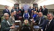 Erdoğan: 'Bizim İdlib'de Karşımızda Rusya Yok, Rejim Var'