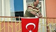 Bu Listedekilerin %50'sini Yaptıysan Kesinlikle Türkiye'de Yaşıyorsun!