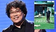 Oscar Ödüllerini Silip Süpüren 'Parazit' Filminin Efsane Yönetmeni Bong Joon Ho'nun En Sevdiği 25 Film
