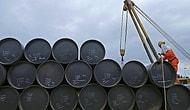 Koronavirüs Tehdidi Piyasaları Vurdu: Petrol Fiyatı Asya Piyasasında Yüzde 30 Düştü