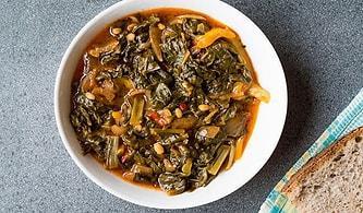 Semizotu Yemeği Tarifi: Sağlıklı ve Bir O Kadar da Lezzetli Enfes Semizotu Yemeği Nasıl Yapılır?