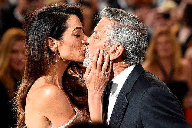 """3. """"Koronavirüs öpüşerek geçer mi?"""""""