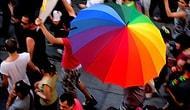 CHP'li Belediye Meclis Üyesinden LGBT'lilere Skandal İfadeler: 'Bu Bir Hastalık, Islah Etmeliyiz'
