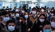 Dünya Sağlık Örgütü'nü Koronavirüs İçin Yaptığı 'Pandemi' Tanımı Ne Anlama Geliyor?