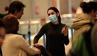 Dünyanın Gündemi Koronavirüs: Salgın Nedeniyle Hayatını Kaybedenlerin Sayısı 5 Bine Yaklaştı